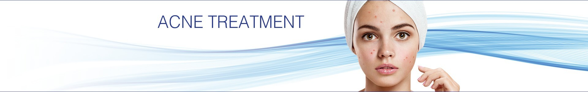 Acne Treatment - Smooth Skin Health Centre Hamilton - Advanced Technology