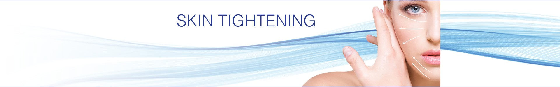 Skin Tightening - Smooth Skin Health Centre Hamilton