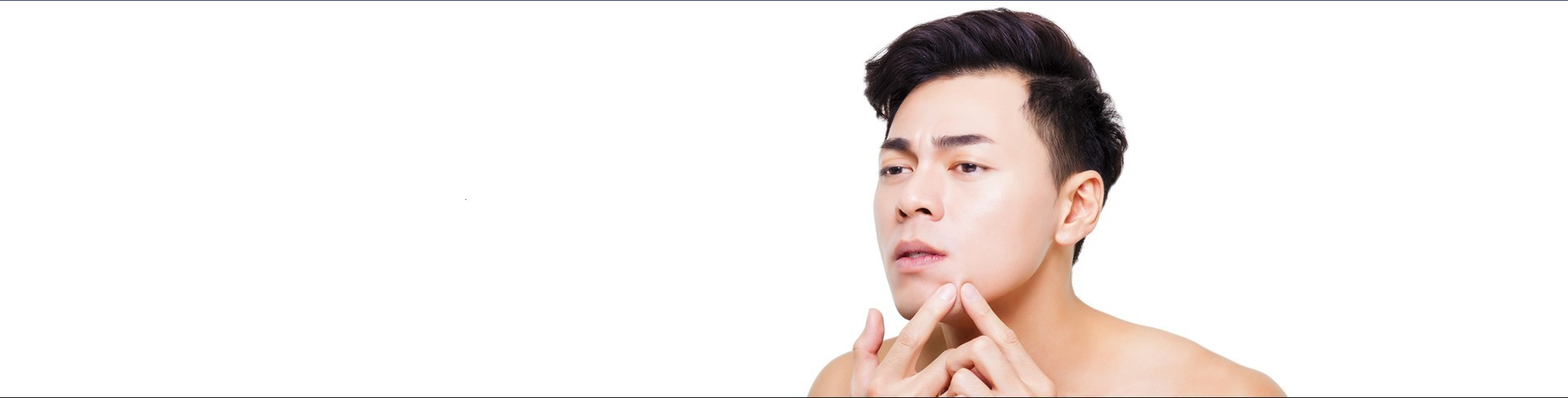 Acne Scar Treatment - Smooth Skin Health Centre Hamilton